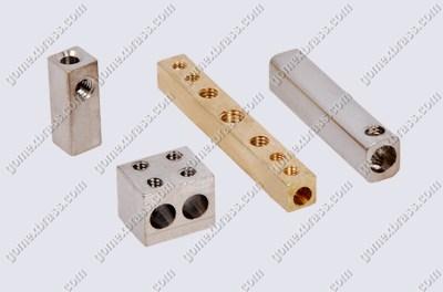 brass electrical wiring accessories brass electrical accessories rh gomexbrass com Electrical Wiring Parts Electrical Wiring Diagrams