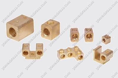 Cool Brass Electrical Wiring Accessories Brass Electrical Accessories Wiring Cloud Usnesfoxcilixyz